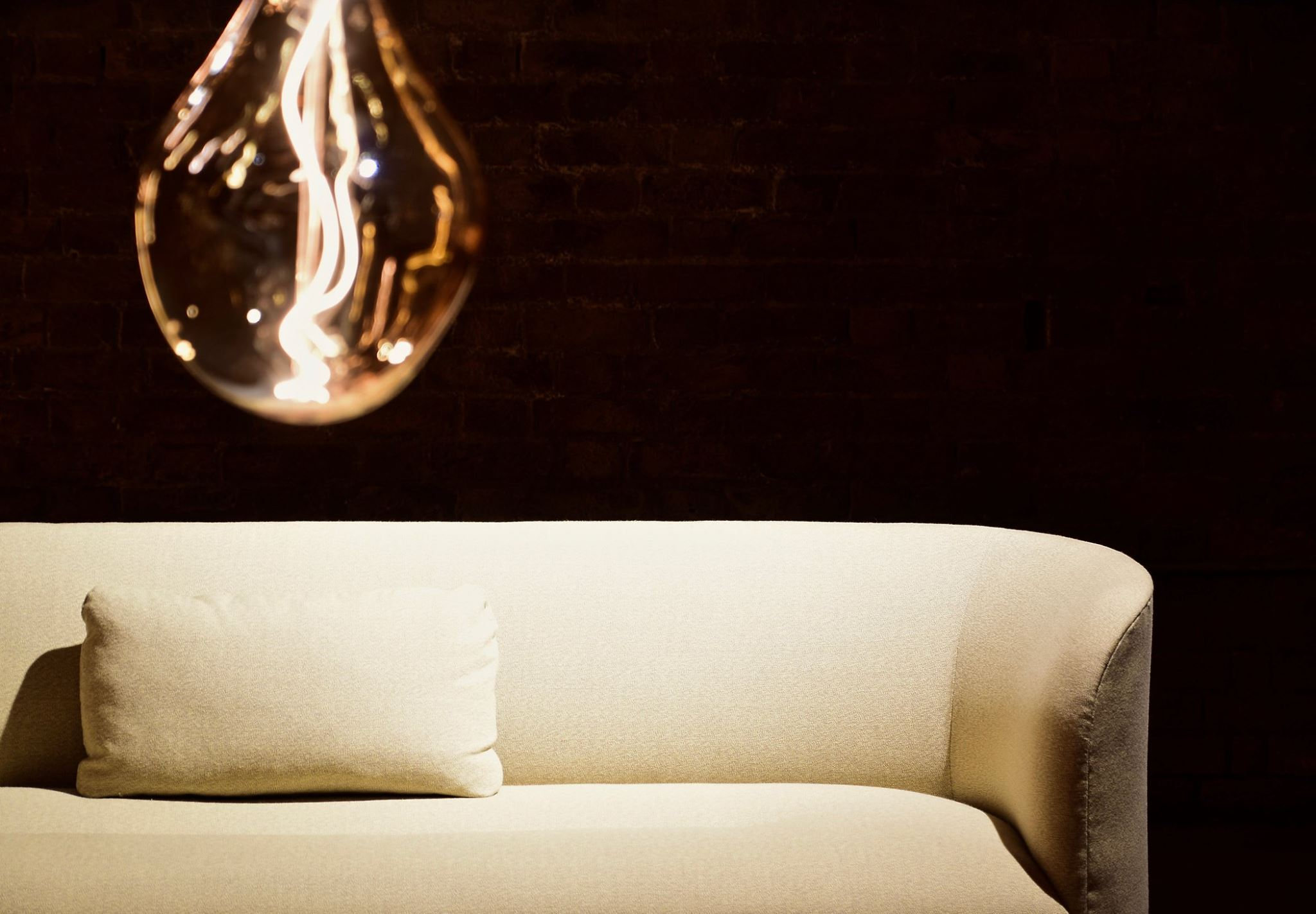 lighting-control-Lutron