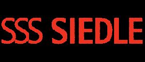 SSS Siedle
