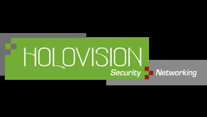 Holovision Security