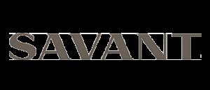 Savant, home automation, smart home