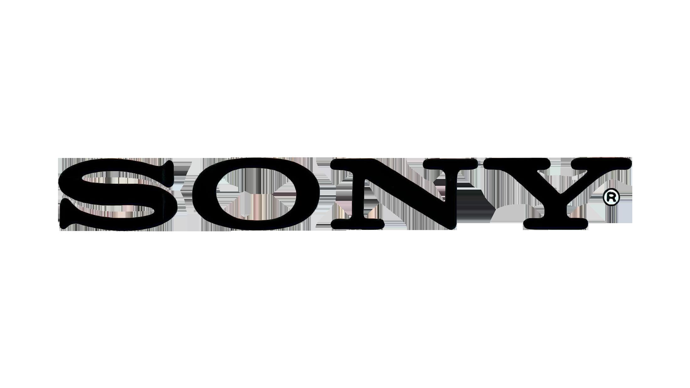 sony, tv, television